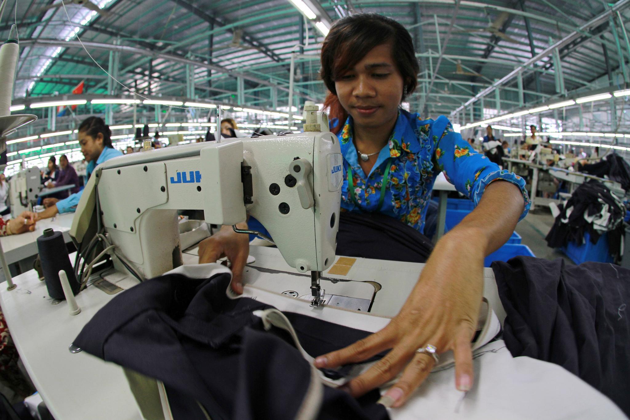 child labor in cambodia pdf