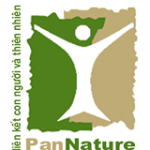 pan nature logo