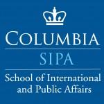 Columbia-SIPA