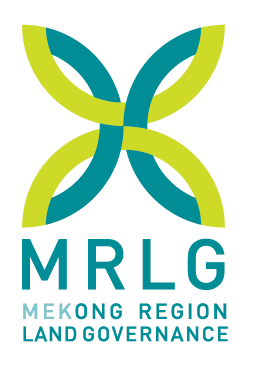 MRLG mid