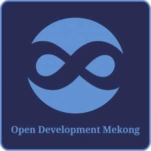ODMekong-logo