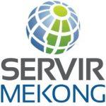 SERVIR_Mekong