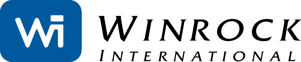 winrock-international