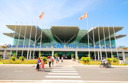 20160818093347-airport-priority