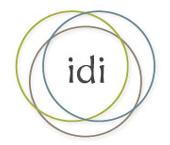 IDI_larger