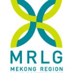 MRLGlogo