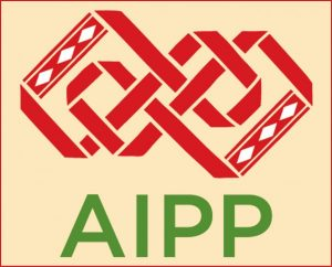 AIPP-logo-final-e1478139142959