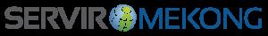 Servir_Logo_Color