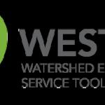 WESTool-Logo-400px