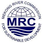 mrc_resize