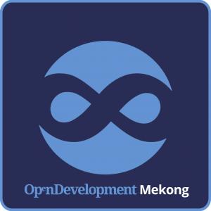 opendevelopment-mekong