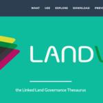 LandVoc