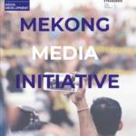 Mekong Media Initiative